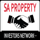 www.sapropertynetwork.com
